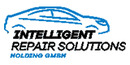 Logo Intelligent Repair Solutions Holding GmbH in Kändler