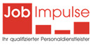 Logo JobImpulse GmbH in Bayreuth