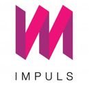 Logo impuls one GmbH & Co. KG in Bayreuth