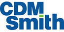 Logo CDM Smith Consult GmbH in Grafenwöhr