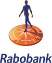 Logo Rabobank International Frankfurt Branch in Frankfurt am Main